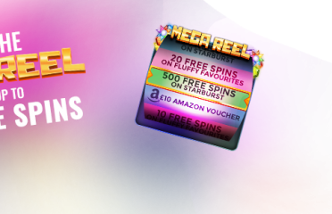New Slots Games UK