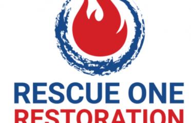 Rescue One Restoration