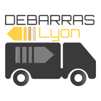 Débarras Lyon