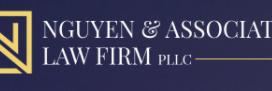 Nguyen & Associates Law Firm