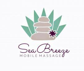 Sea Breeze Massage & Health