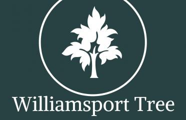 Williamsport Tree Service
