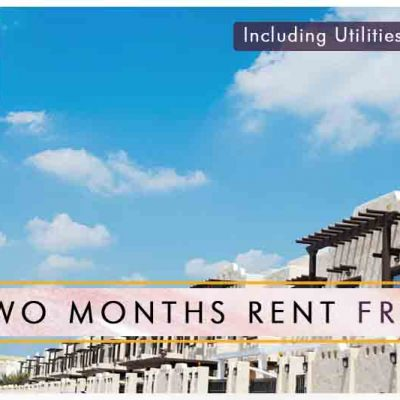 real estate companies in qatar apartments for rent in doha