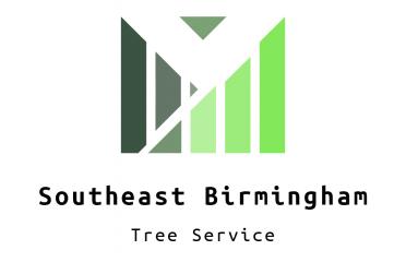 SOUTHEASTERN BIRMINGHAM TREE SERVICE