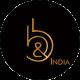 Modular Kitchen Manufacturers Delhi