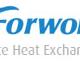 Brazed Plate Heat Exchangers-FHC012
