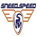 Sneed4speed