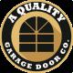 Garage Door Repair in Riverside   A Quality Garage Door Co.
