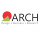 Top Design College in India | ARCH College