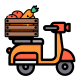 Grocery Online in Jodhpur