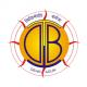 Get Admission In Best Engineering College Dehradun