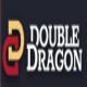 Poker & Judi Online | Double Dragon Entertainment City