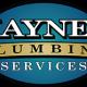 Haynes Plumbing