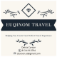 EUQINOM TRAVEL