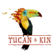 Cancun Airport – Tucank In