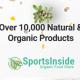 Buy Kallo Organic Chicken