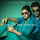 Designer Sunglasses For men | Shades HQ