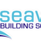 Impact Windows and Doors in Pompano Beach: Seaview Building Solutions