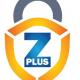 Zplus Cyber Secure Technologies Pvt. Ltd. Services