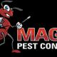 Pest Control Phoenix | Pest Control Company Phoenix AZ