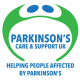 Parkinson's care Support UK