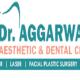 hair-transplant-in-jodhpur