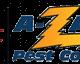 San Antonio Pest Control | San Antonio ant Exterminator
