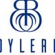 Boylerpf: Buy Vintage and Antique Jewelry Online