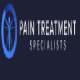 Knee Pain Treatment Center