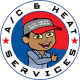 AC and Heat Services in Fontana, CA