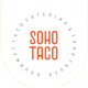 Taco Party Catering in Orange county by Soho Taco