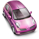 Car Rentals and Hire Services