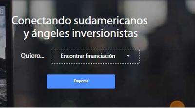 Beneficial service provider for Entrepreneur in Peru.