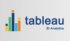 Tableau Online Training | Tableau Online Training Bangalore | Online IT Guru