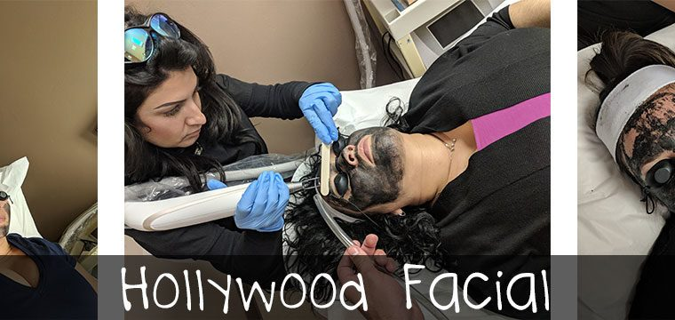 Clinically Safe Laser Tattoo Removal in Phoenix
