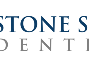 Dental Care – Stone Springs Dentistry Loudoun County