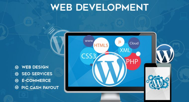 Affordable and Trusted Web Development Company in Singapore