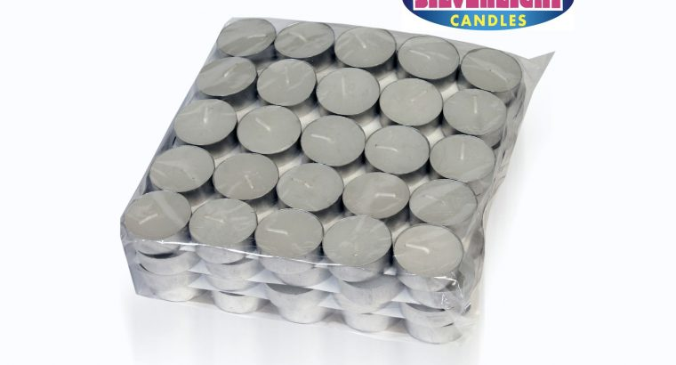 CANDLES -PILLAR CANDLES-WHITE CANDLES MANUFACTURER