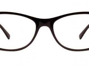 Go for Men's Glasses Online