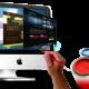 NetTonic – Web Design Company in Bedford