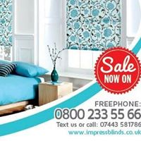 Cheap Window Blinds in UK , Get free quotes  08002335566 , Home improvements