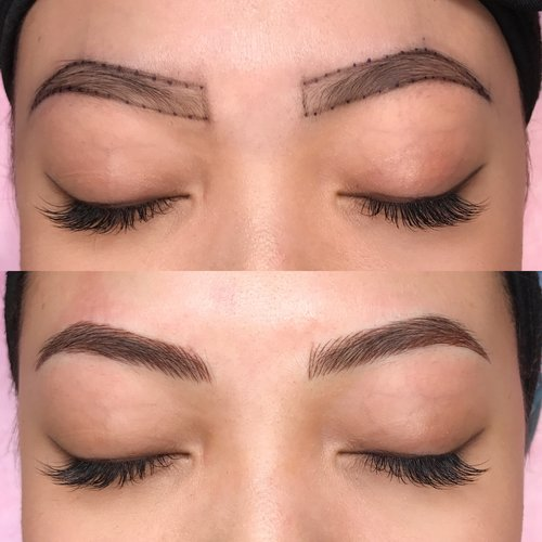 Microblading Studio New York – Local Classifieds