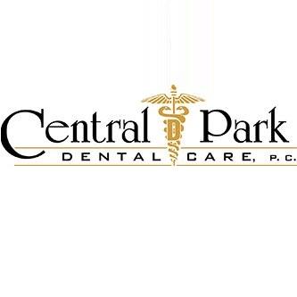 Seeking dental offices in Auburn, AL?