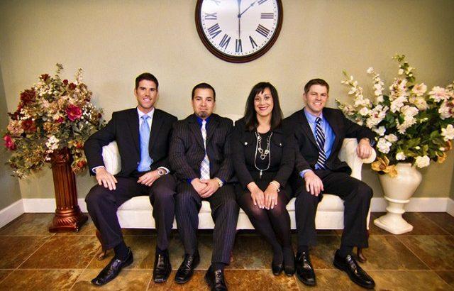 Call Us For Divorce & Child Custody Attorneys in Albuquerque, NM