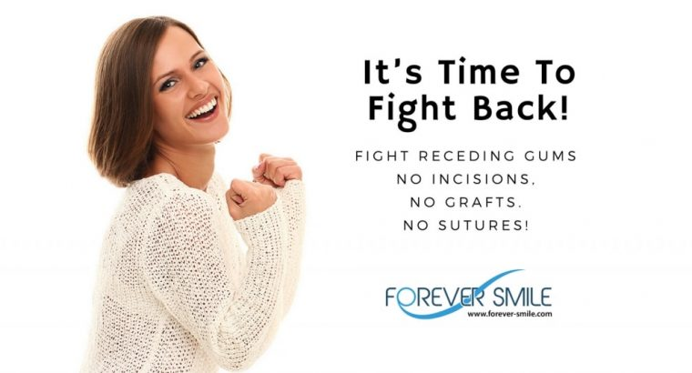 Forever Smile Dental Care
