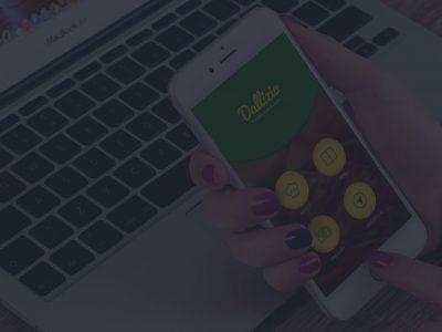 Ecommerce Mobile Apps Development in India – Elite Infoworld