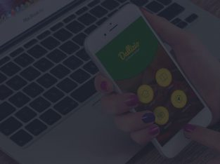 Fantasy Sports League Mobile Apps & Website Development in Ahmedabad, India – Elinsys