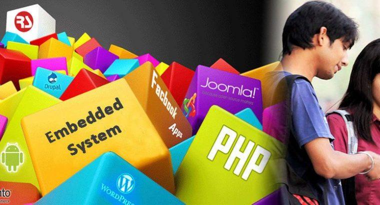 Best angularjs training institute in Bangalore