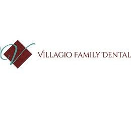 Villagio Family Dental – Dentists Offices and Clinics – Katy, 77450