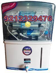 Aqua fresh RO UV TDS Controller just @ 5500